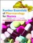 EBOOK: Further Essentials of Pharmacology for Nurses - eBook
