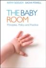 The Baby Room - Book