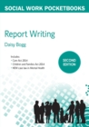 The Pocketbook Guide to Report Writing - Book