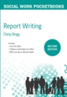 EBOOK:The Pocketbook Guide to Report Writing - eBook