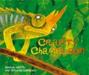 African Animal Tales: Crafty Chameleon - Book