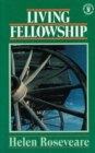 LIVING FELLOWSHIP - Book