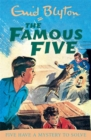 Famous Five: Five Have A Mystery To Solve : Book 20 - Book