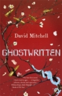 Ghostwritten - Book