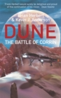 The Battle Of Corrin : Legends of Dune 3 - Book