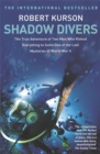 Shadow Divers - Book
