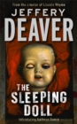 The Sleeping Doll - Book
