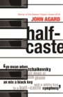 Half-Caste and Other Poems - Book