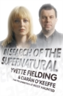 In Search of the Supernatural - Book