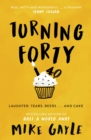 Turning Forty - Book
