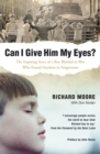Can I Give Him My Eyes? - Book