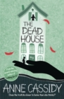 The Dead House - Book