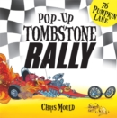 76 Pumpkin Lane: Tombstone Rally - Book