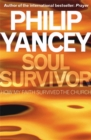 Soul Survivor - Book