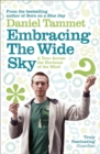 Embracing the Wide Sky : A tour across the horizons of the mind - Book