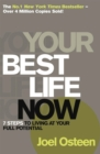 Your Best Life Now - Book