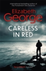 Careless in Red : An Inspector Lynley Novel: 15 - Book