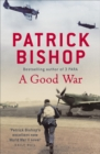 A Good War - Book