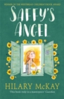 Casson Family: Saffy's Angel : Book 1 - Book