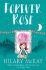 Casson Family: Forever Rose : Book 5 - Book