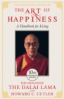 The Art of Happiness - 10th Anniversary Edition - Book