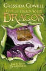 How to Train Your Dragon: How To Speak Dragonese : Book 3 - Book