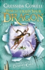 How to Train Your Dragon: How To Cheat A Dragon's Curse : Book 4 - Book