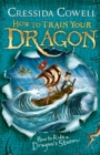 How to Train Your Dragon: How to Ride a Dragon's Storm : Book 7 - Book