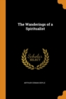 The Wanderings of a Spiritualist - Book