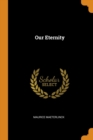 Our Eternity - Book
