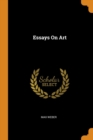 Essays on Art - Book