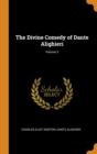 The Divine Comedy of Dante Alighieri; Volume 2 - Book
