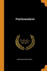 Psychoanalysis - Book