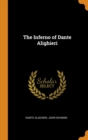 The Inferno of Dante Alighieri - Book