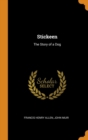 Stickeen : The Story of a Dog - Book