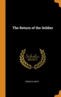 The Return of the Soldier - Book