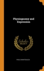 Physiognomy and Expression - Book