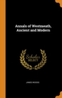Annals of Westmeath, Ancient and Modern - Book