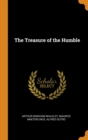 The Treasure of the Humble - Book
