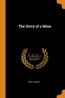 The Story of a Mine - Book