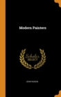 Modern Painters - Book