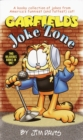 Garfield's Joke Zone/ Garfield's in Your Face Insults - Book