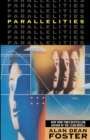 Parallelities : A Novel - Book