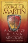 Knight of the Seven Kingdoms - eBook
