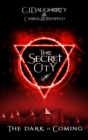 The Secret City - eBook