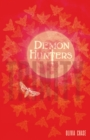Demon Hunters: Trinity : Book 1 - eBook
