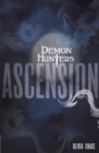 Demon Hunters: Ascension : Book 2 - eBook