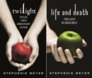 Life and Death: Twilight Reimagined - eBook