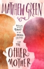 The Other Mother - Book