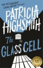 The Glass Cell : A Virago Modern Classic - Book